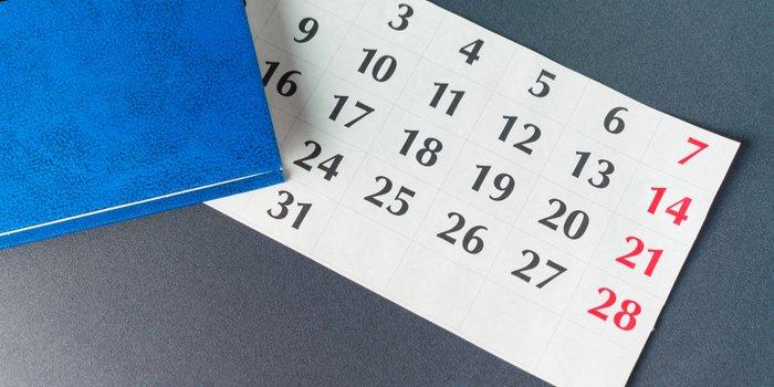 ca exam timetable datesheet