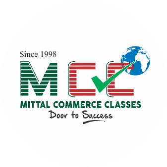 mccjpr-footer-logo