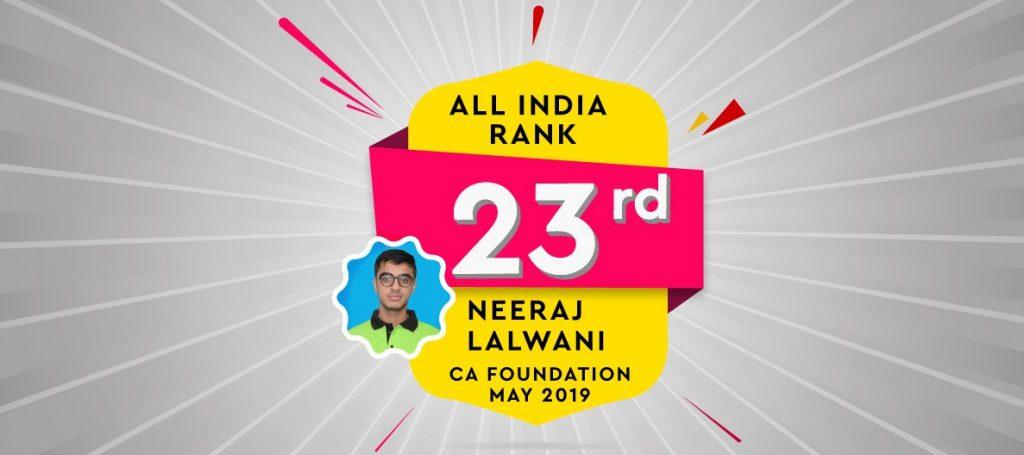 03_Neeraj-Lalwani-AIR-23rd
