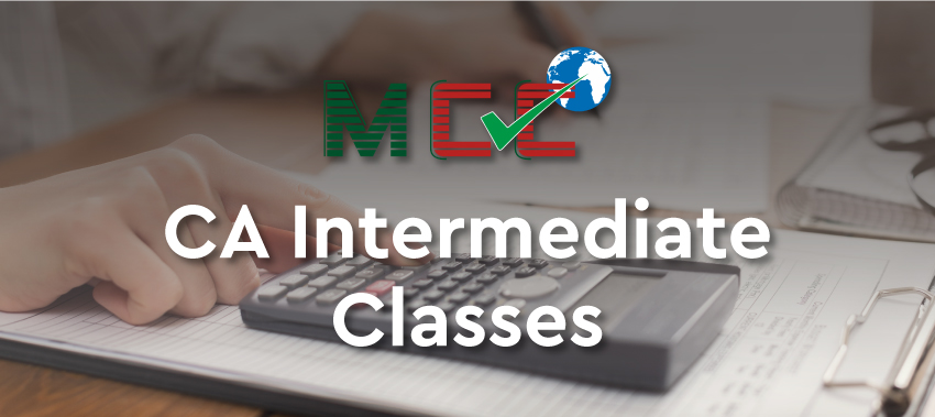 CA-Intermediate-Classes